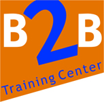 B2B Training Center