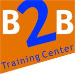 B2B Training Center
