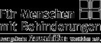 Frauenheim Wengern