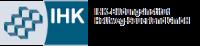 IHK Bildungsinstitut Hellweg-Sauerland GmbH
