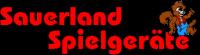Sauerland Spielgeräte