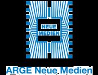 ARGE Neue Medien
