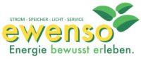 ewenso