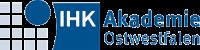 IHK Akademie Ostwestfalen