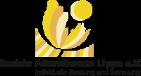 Soziale Altendienste Lippe e. V.